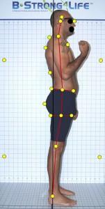 male lat posture 3-23-15_Web